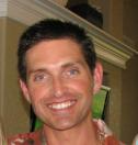 Matt Bingel